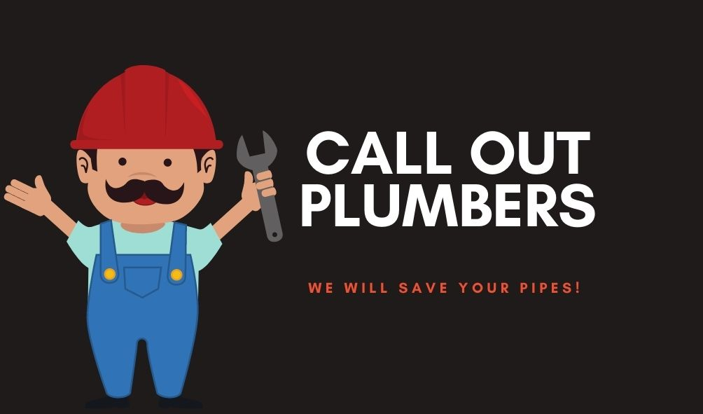 Call Out Plumbers